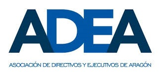 ADEA Association of Managers and Executives of Aragon