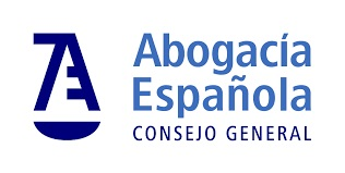 GENERAL COUNCIL OF SPANISH ADVOCACY