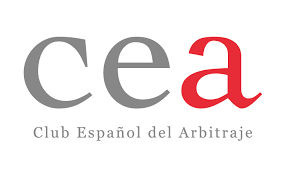 SPANISH ARBITRATION CLUB