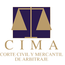 CIVIL AND COMMERCIAL COURT OF ARBITRATION