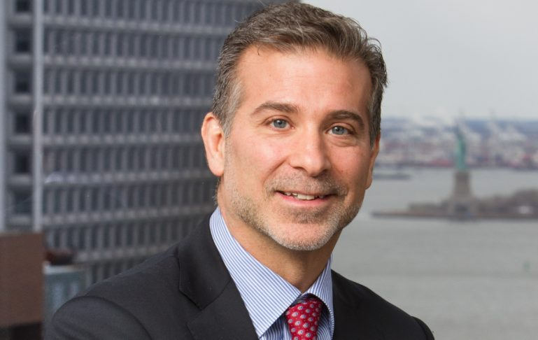 Chris Seeger Appointed as Co-Lead Counsel to 3M Earplug Lawsuit Leadership Team