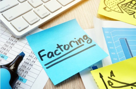 The factoring contract, with or without recourse, must be maintained for the benefit of the contest