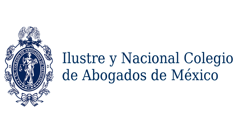 PAJARES & ASOCIADOS ABOGADOS will participate in the seminar: Diploma on insolvency and its effects