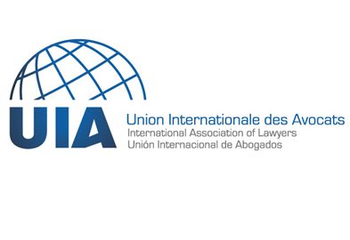Training organized jointly by the UIA and the Court