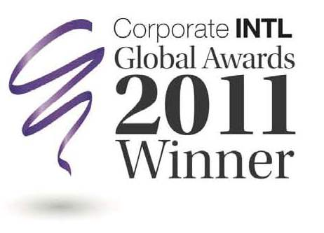 "PAJARES & ASOCIADOS ABOGADOS DESDE 1958 S.L. ha resultado elegida por Corporate International Magazine Global Award como vencedora en la categoría de ""Small Business Law Firm of the Year in Spain"""