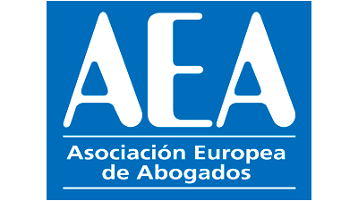 PAJARES & ASOCIADOS ABOGADOS joins the European Lawyers Association (AEA)