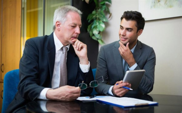 How to resolve legal conflicts when inheriting a family business