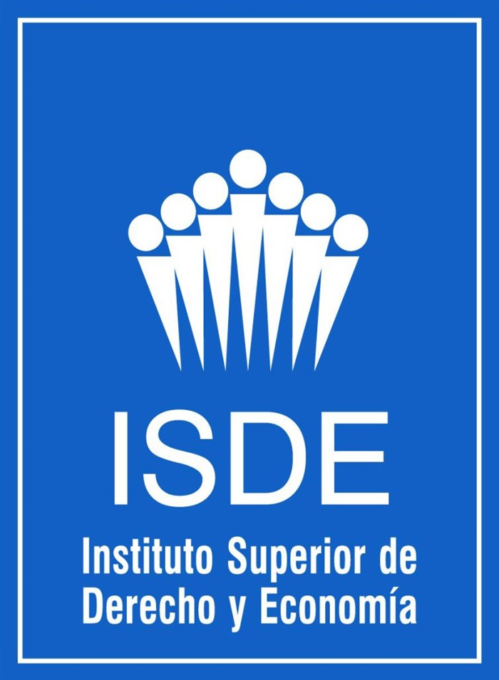 THE DISPATCH COLLABORATES WITH ISDE