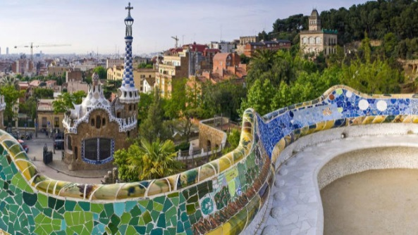 Legal war against fines for tourist apartments in Barcelona