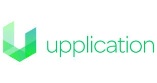 PAJARES & ASOCIADOS ABOGADOS has advised on the sale of the Upplication Platform to MOBUSI